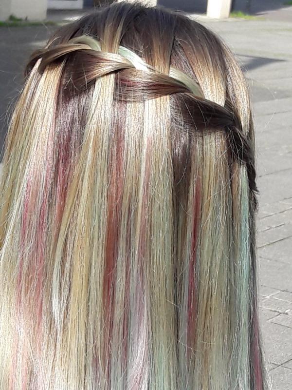 coloration tendance coiffeur vannes